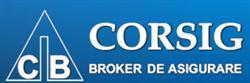 S.c. Corsig Broker de Asigurare S.r.l.