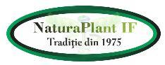 Natura Plant I.F