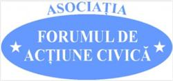 Asociatia Forumul de Actiune Civica