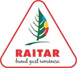 RAITAR