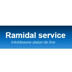 Ramidal service srl