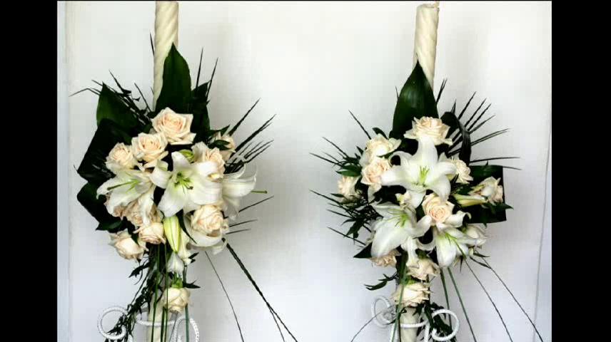 Lasa grijile nuntii tale in grija noastra