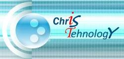 Chris Tehnology SRL