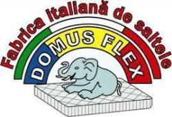 Domus Flex S.r.l