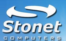 Stonet Computers