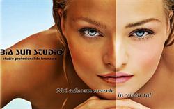 Bia Sun Studio
