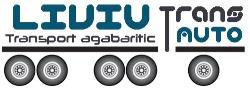 Liviu Trans Auto - Transport Agabaritic Cluj