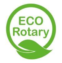 SC Eco Rotary SRL