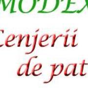 Modex - Lenjerii de pat