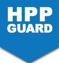 HPP Guard Brasov