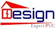 Expert Design PVC SRL