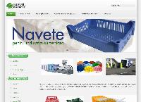 Site Merl Plastic SRL