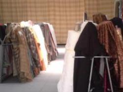 Jeni Textile Zone SRL
