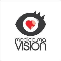 SC Medicalma Vision SRL
