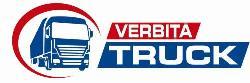 Verbita Truck SRL