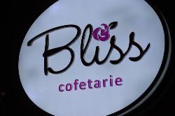 Cofetaria BLISS