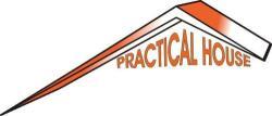 Practical House SRL