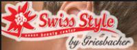 Swiss Style 1