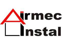 Airmec Instal