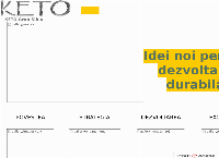 Site KETO Grup