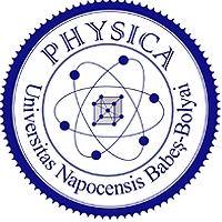 Universitatea Babes-Bolyai - Facultatea de Fizica