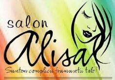 Salon Alisa