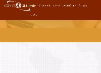 Site Contaglobal Firma Contabilitate